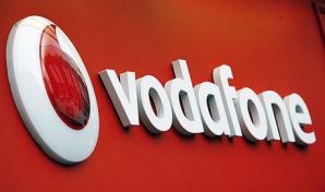 Veste importanta de la Vodafone Romania