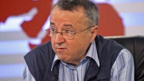 Ion Cristoiu: De ce a ascuns Ponta NOMINALIZAREA CORINEI CRETU