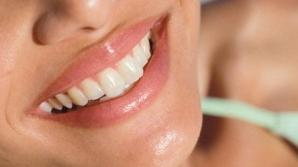 De ce scrasnim din dinti noaptea si ce boala poate ascunde afectiunea