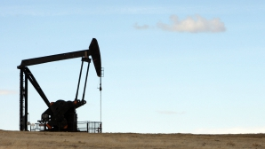 Pretul petrolului s-a prabusit. Benzina si motorina raman SCUMPE