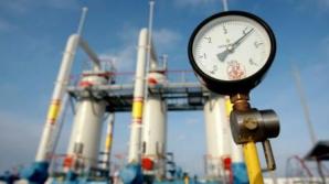 UE a alocat zece milioane de euro pentru extinderea gazoductului Iasi-Ungheni la Chisinau