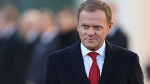 Premierul polonez a demisionat pentru a prelua sefia Consiliului European