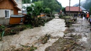 CNA si IGSU vor colabora pentru informarea cetatenilor in vederea prevenirii situatiilor de urgenta
