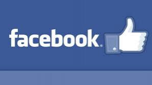 Facebook schimba ISTORIA. Ce vrea sa le ofere site-ul de socializare tuturor oamenilor de pe Planeta