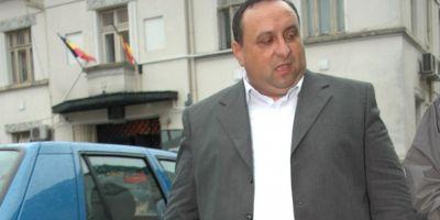 Generalul Mitica Iliescu, la B1 TV:
