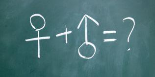 ONG-urile cer introducerea unui curs obligatoriu de educatie sexuala in scoli