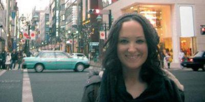 O profesora din Dublin a fost refuzata de un angajator din Coreea de Sud din cauza