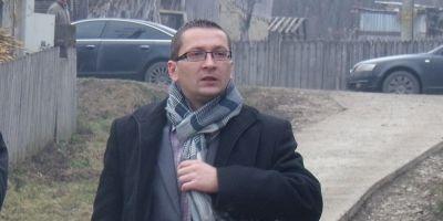 VIDEO Cum este atacat Iohannis la Vrancea de catre un lider PSD, intr-un discurs delirant si mincinos