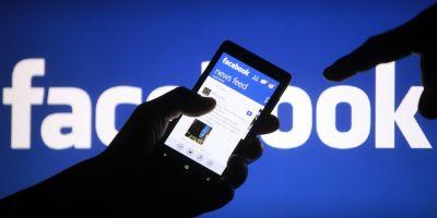 Decizie irevocabila a Curtii Supreme: Pagina de Facebook este spatiu public, nu privat