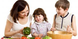 Alimente comune periculoase pentru organism