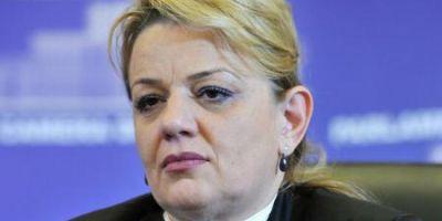 PPDD merge mai departe cu PSD. Parlamentarii cu viziune de dreapta, exclusi din partid