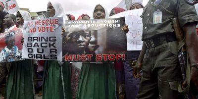 De ce este un act terorist mai tragic decat altul? Gruparea Boko Haram, ignorata de liderii mondiali