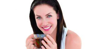 Neplaceri digestive? Care sunt cele mai bune ceaiuri