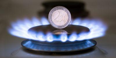 Pretul gazelor va scadea cu 13% in Bulgaria din aprilie si este posibil sa se reduca cu inca 10% in iulie, datorita scaderii pretului titeiului