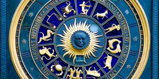 Horoscop zilnic, 19 martie 2015: Leii fac investitii riscante
