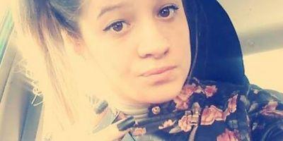 O adolescenta de 17 ani, din Vrancea, s-a spanzurat in podul casei. Fata era crescuta de bunici, mama fiind la munca in strainatate