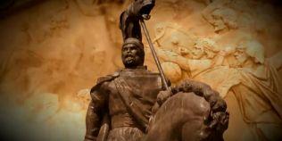 Ce nume purtau dacii: Geta si Davos, cele mai frecvente denumiri date sclavilor adusi din Dacia