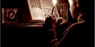 Cum ne alegem duhovnicul pentru toata viata? Ce trebuie sa gasesti in omul caruia ii spui toate secretele