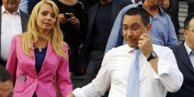 Care sunt hibele din ultima declaratie de avere a lui Victor Ponta