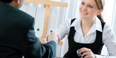 STUDIU 1 din 4 angajatori romani intentioneaza sa faca angajari in urmatoarele trei luni