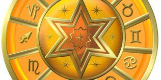 Horoscop zilnic, 12 iunie 2015. Leii pot primi oferte de promovare