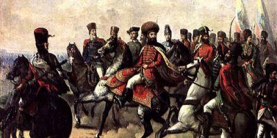 Ce continea tratatul incheiat de Mihai Viteazul cu Rudolf al II-lea, la Manastirea Dealu, care-l face pe voievodul valah