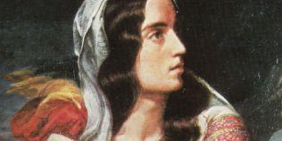 Romancele, descrise de straini: moldovencele - fanatice, fetele din Tara Romaneasca le suceau mintile, Medgidia - plina de prostituate