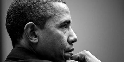 Barack Obama, despre acordul nuclear cu Iranul: Alegerea pe care o avem este intre diplomatie si razboi