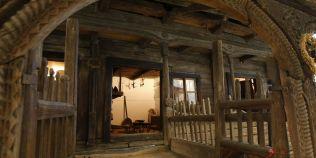 Ce comoara ascunde Muzeul Taranului Roman din Bucuresti, capsula timpului cu cele mai frumoase obiceiuri taranesti