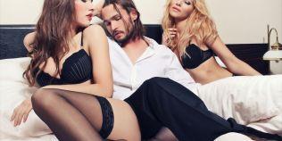 5 tipuri de barbati de care sa te feresti