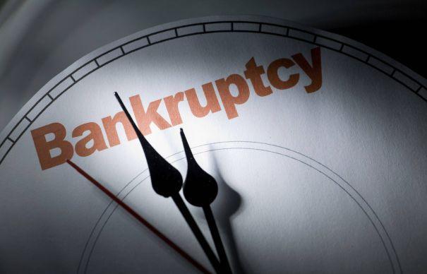 Ai deschis falimentul personal? Dreptul deplin asupra veniturilor si locuintei se pierde