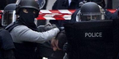 Statul Islamic ar putea folosi arme de distrugere in masa in Europa, potrivit unui raport al PE