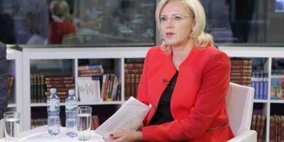 Cristian Preda: Secretarul general al Comisiei Europene, pus sa dea mai multe detalii referitoare la activitatea comisarului Corinei Cretu