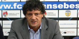 Mafia pariurilor din Romania: un antrenor le-a cerut elevilor sa piarda cu 3-0, pentru ca mizase pe acest scor