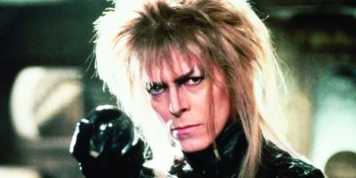 Traian Ungureanu: Recviem David Bowie. Portretul unui artist imposibil de incadrat in norme