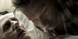 Cele mai mari regrete pe care le au oamenii pe patul de moarte: exista 13 surse majore ale neimplinirilor
