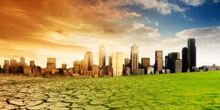 Cifre ingrijoratoare: 2015 a fost de departe cel mai cald an din istorie. Recordul va fi, probabil, depasit de 2016