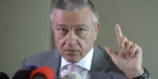 A vrut sa-l omoare pe Mircea Sandu: