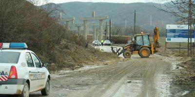 Autostrada A1, telenovela eterna. Cel mai important proiect de infrastructura al Romaniei, franat sistematic de