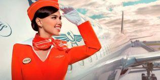 Cat castiga o stewardesa, care sunt calitatile unui bun insotitor de zbor si cele mai neplacute aspecte ale meseriei
