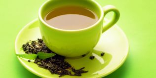 Care sunt ceaiurile care previn obezitatea si ne ajuta sa avem un organism sanatos