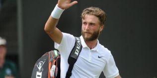 Dezvaluiri dupa scandalul urias din tenis:
