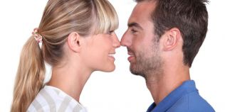 Ce spune forma nasului despre tine
