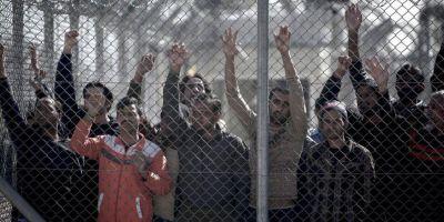 Europa nu-si revine din socul posttraumatic