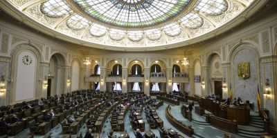 Universitatea Bucuresti cere Senatului sa pastreze sanctiunile in caz de plagiat
