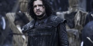 Kit Harington, presat de ducesa de Cornwall sa ii dezvaluie informatii despre Jon Snow: