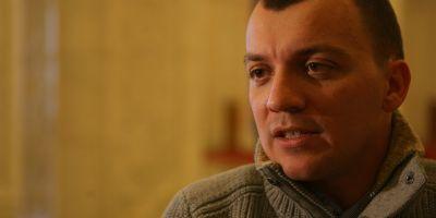 Fostul deputat Mihail Boldea a fost trimis in judecata in al patrulea dosar penal. Este acuzat de DIICOT de constituire de grup infractional