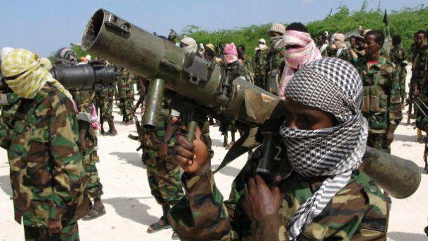 Oficialii americani si afgani AVERTIZEAZA: Reteaua terorista Al-Qaida pregateste ATACURI MAJORE impotriva Europei si Statelor Unite