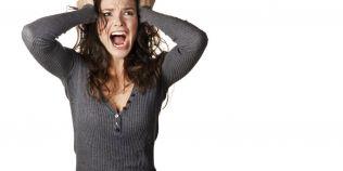 Patru metode sigure care te scapa de stres. De ce ajungi sa te izolezi de familie si de prieteni cand jobul te suprasolicita