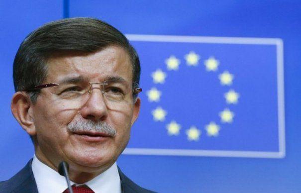 Entuziasmul s-a TOPIT la Bruxelles: Turcia negociaza dur pe fondul neincrederii liderilor UE